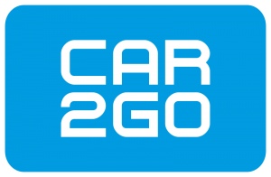 Car2go-Smart-Carsharing