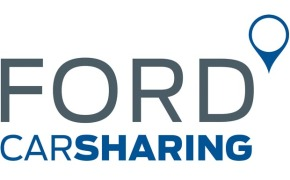 FORD_CARSHARING