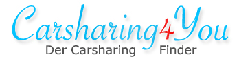 Carsharing4you